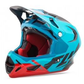 Promax B-2 Jar O brake pads assorted colors