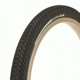 Maxxis Welter Weight Tube 20 x 1 1/8 - 1 3/8 Presta (0,8 mm)