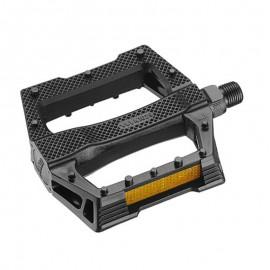 Shimano DXR Crank x mm Polished