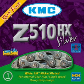 KMC K810 SL 3/32