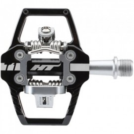 SD Driver ACE Expert cassette hub 6 pawl including 2 bearings