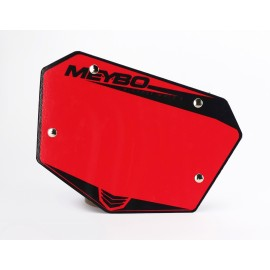 Meybo Holeshot frame adapter