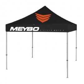 Meybo EZUP Shelter 3x3