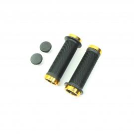 SD Sniper Pro Cassette cog - Size: XX