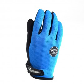 EVS Slip On Checked Out Glove
