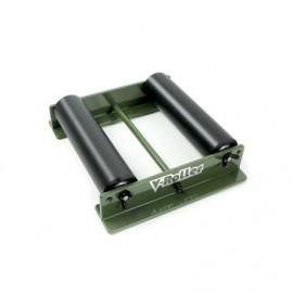 Marwi/Union BS-400 OEM box V-Brake brake pads 72mm