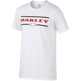 Oakley Lookback Crew