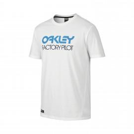 Oakley Factory Pilot Hoody