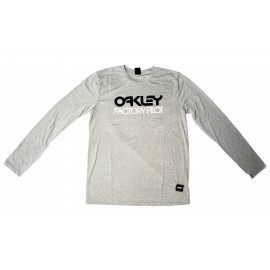 Oakley Stacker Fleece