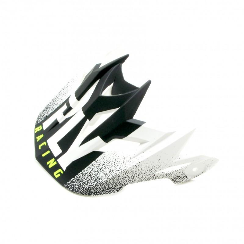 diadora-clip-shoe-x-trivex-plus-ii.jpg