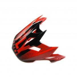 Fiveten clipless shoe kestrel