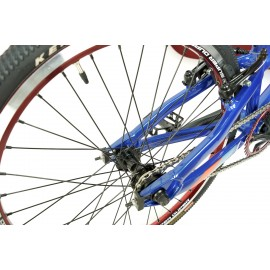 ACS Freewheel BMX 1/8' Main-drive