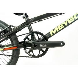 ACS Freewheel BMX 3/32' Crossfire pro 1.5