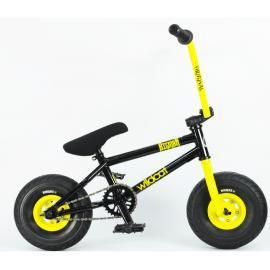 Trivio Bike Stand