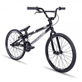 Free Agent Strombergs Edition Frame 2015
