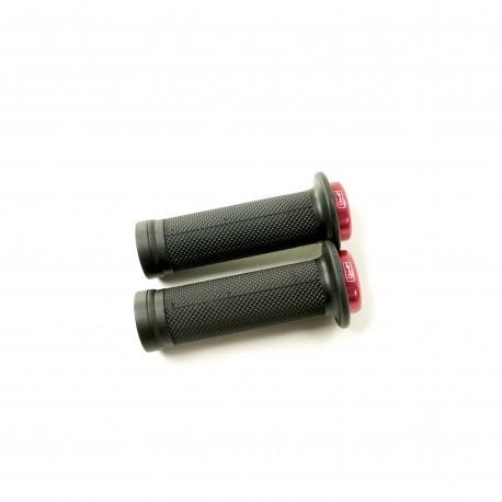 IXS bodyprotector Hammer