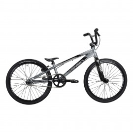 GT power series Bike