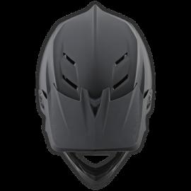 ANSR Syncron Glove 2017.5