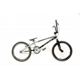 Oneal BMX Helmet Fury RL Mecury