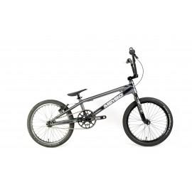 Oneal BMX Helmet Fury RL Fuel