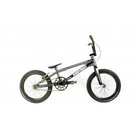 Oneal BMX Helmet Backflip RL2 Bungarra