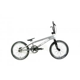 Rift Used Bike Pro XL