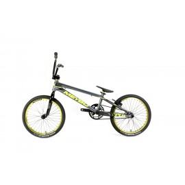 Union SP 1090 Pedal
