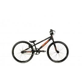 Meybo Used Bike Pro XXL