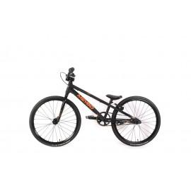 Meybo Used Bike Expert XL