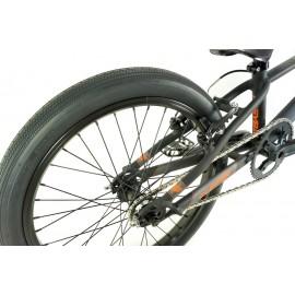 Meybo Used Bike Expert