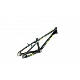Meybo Used Bike Holeshot Expert
