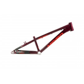 Meybo Used Bike Holeshot Pro L