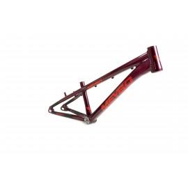 Meybo Used Bike Holeshot Pro XXL