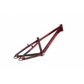 Meybo Used Bike Holeshot Custom Paint Junior