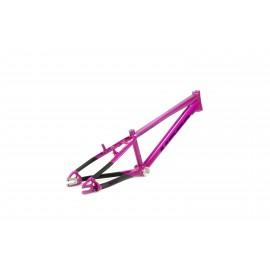 Crupi Used Bike Junior
