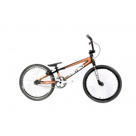 Sunn Pro XXL used bike