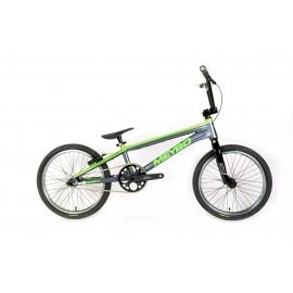 GT Pro used Bike