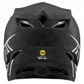 Oakley frontline MX - Thermo camo