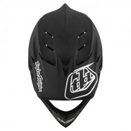 Shot Race Gear Rogue Revolt BMX MTB Helm Pink Mint