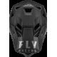 "Renthal Moto Team 7,5""  Black, 9deg. backsweep, 1deg. Upsweep, 719mm width"