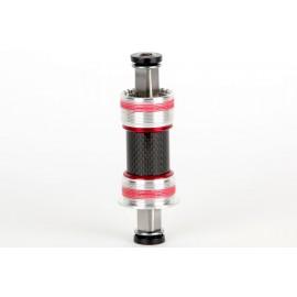 Promax B-3 air flow brake pads 70mm